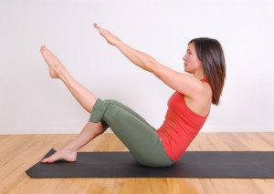 Exercise-Tips-for-Weight-Loss