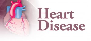 Heart-Disease-Title