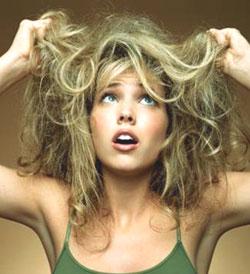 dry_hair