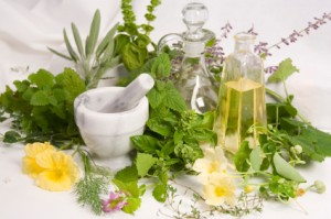 homeopathy-cure-ailments-alternative-medicine