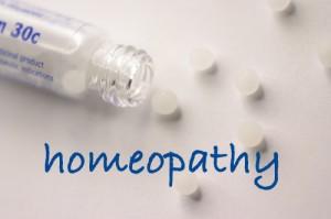 homeopathy_0