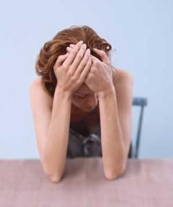 lady-depressed_300