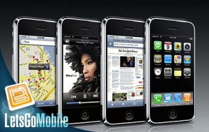 mobile-iphone