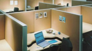 small office space laguna niguel