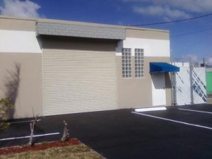 Office space for Rent in Orange County