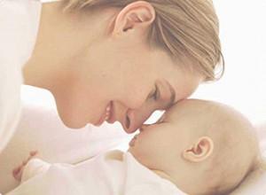 Baby-Mum
