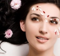 skin care for sentive skin