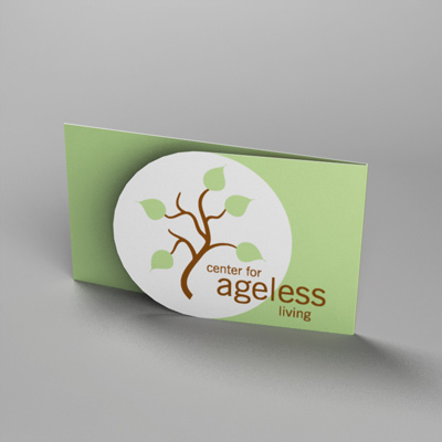 Creating trade revolution implementing die cut business cards die cut business cards colourmoves