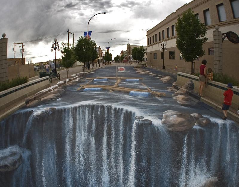 image credit: belugerinstudios.com