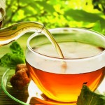 Different Types of Teas to Fight Cancer, Heart Attack & More