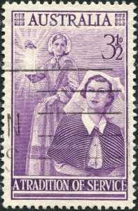depositphotos_12163121-A-stamp-printed-in-Australia-shows-Florence-Nightingale-and-Modern-Nurse-circa-1955