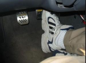 5-common-brake-problems
