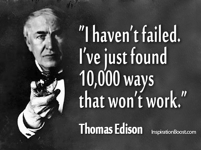 aqua-Thomas-Edison-Quotes
