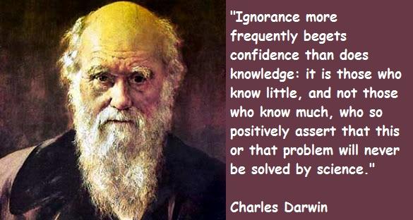 aqua-charles-darwin-quotes-3