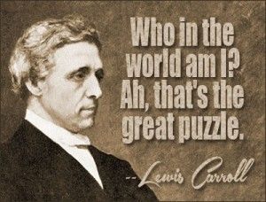 lewis_carroll_quote_2-aquarius