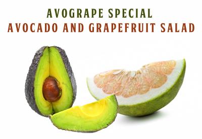 avogrape-1-salad