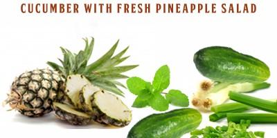cucumber-2-salad