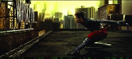 Image - www.imdb.com