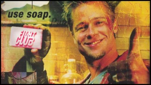 Image - movieboozer.com