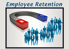 Employee Retention – Tips and tricks