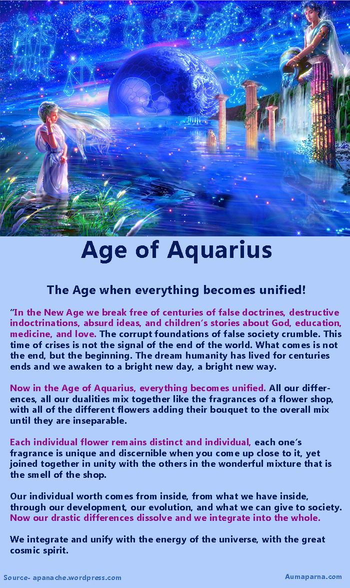 age-of-aquarius-aumaparna