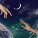 How did the Age of Aquarius enter popular culture?