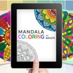 Unlock the Healing Power of the Mandala – Evolve.