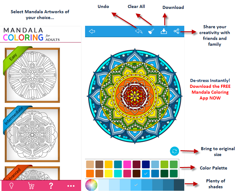 mandala-artwork-free-app