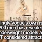 Fashion Magazine – Brutally Bitter Truth Revealed!