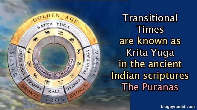 transitional-times-krita-yuga