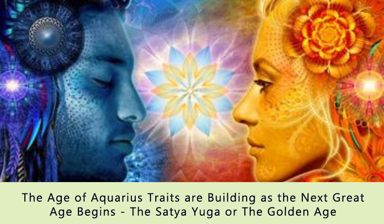 aquarius-age-blogpyramid