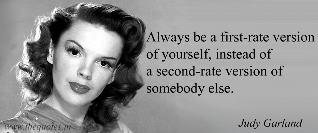 Judy-Garland-Quotes-1-1024x430