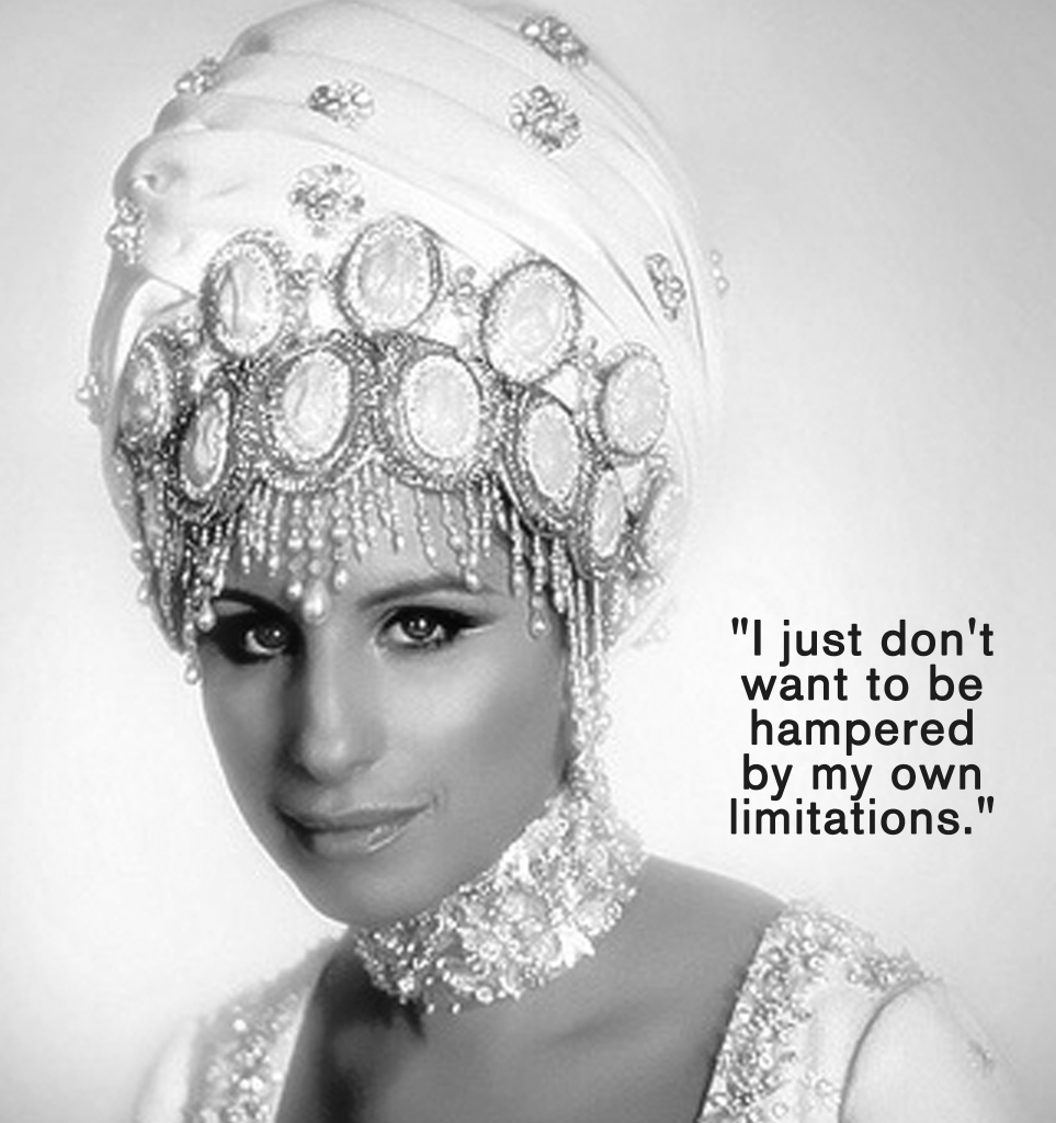 Streisand-quote-ashwini