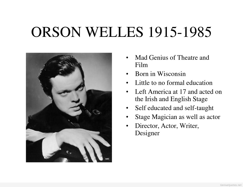 bharani-Orson-Welles