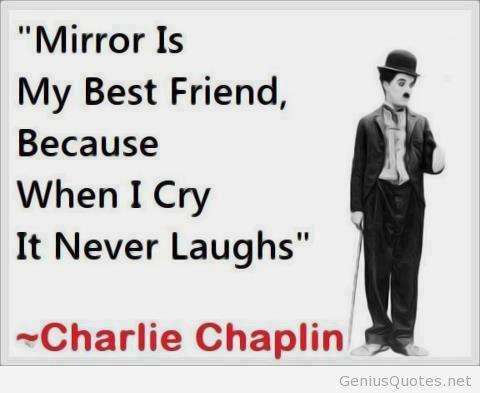 charlie-ashwini