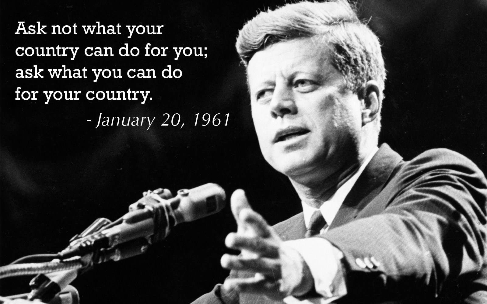 jfk-quotes-slideshow-11