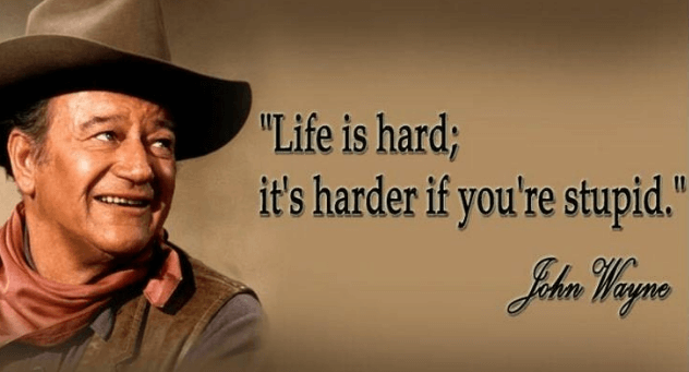 john-wayne-quotes-9